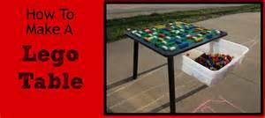 amazon canada black friday deals diy lego table our cozy den