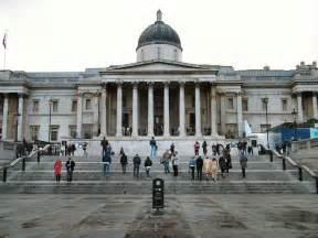national gallery national gallery london calling