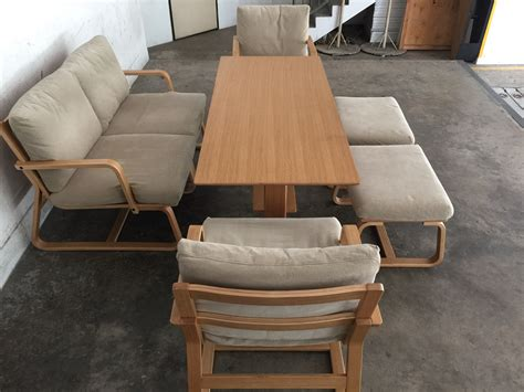 japanese floor sofa singapore japanese style dining living set henry furnishing
