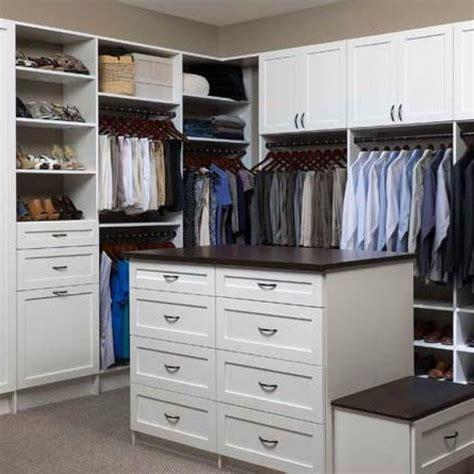 calgary ca custom closet cabinets organization