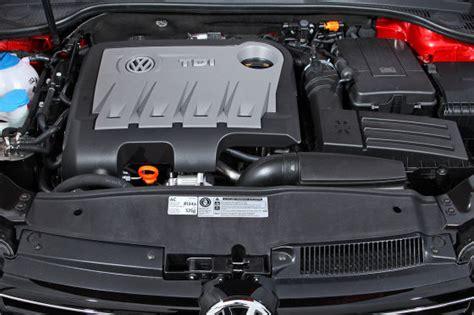 Bmw 1er Start Und Stopp Automatik by Vw Golf Cabrio Audi A3 Bmw 1er Vergleich Autobild De