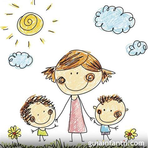 imagenes infantiles por el dia de la madre dibujos para colorear por el d 237 a de la madre