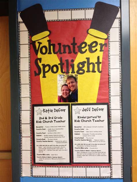 139 best volunteer appreciation images on pinterest