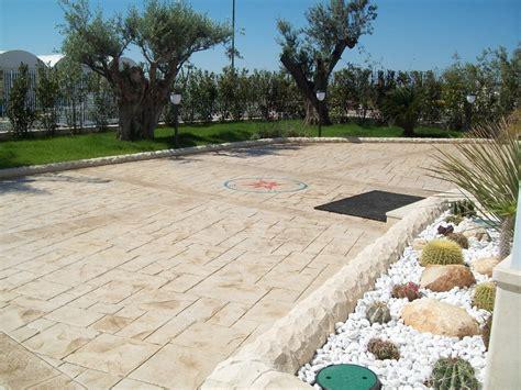 pavimenti stati roma casa moderna roma italy cemento stato prezzi