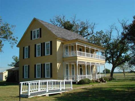 prairie farmhouse sala architects home pinterest 22 best architecture farmhouse prairie style images on