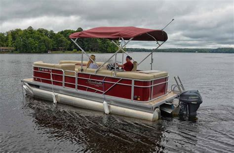 fishing boat rentals northern wisconsin cable wisconsin resort on lake namakagon four seasons