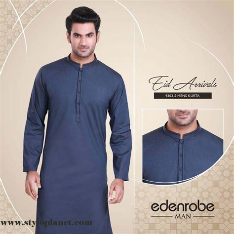 eden robe latest summer kurta collection for men 2015 latest eden robe shalwar kameez collection 2016 stylo planet