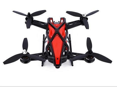 Drone Racer 250 longing ly 250 racing drone droneality