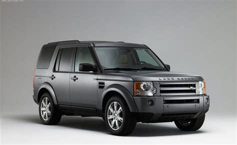 do guilbert vt land rover discovery