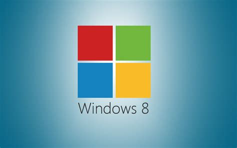 painting for windows 8 windows 8 wallpaper by windows 8 user on deviantart