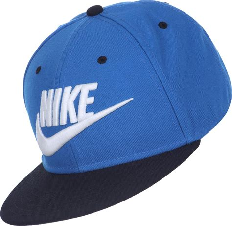 Glow Forte nike true graphic youth casquette glows in the