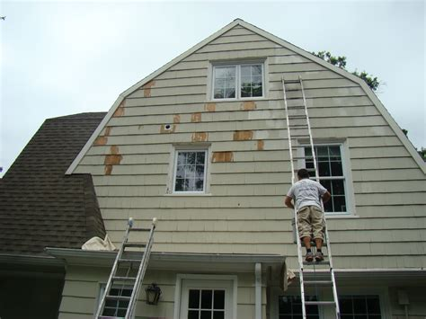 house painters nj house painters in westfield nj final touch painting