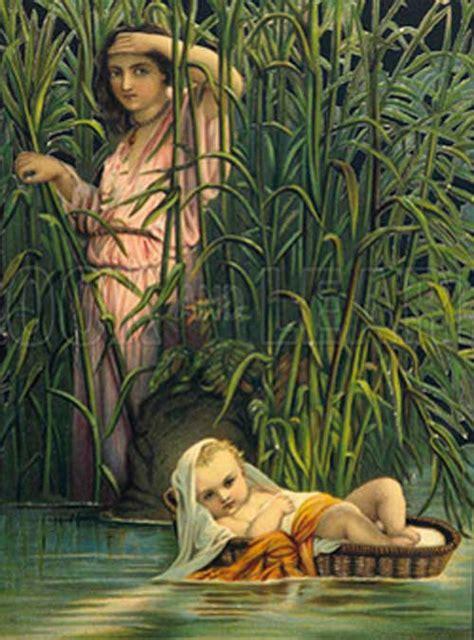 116532 Una Mujer Llamada Cecil Libros by Cartujo Con Licencia Propia En Camino Teolog 205 A De La