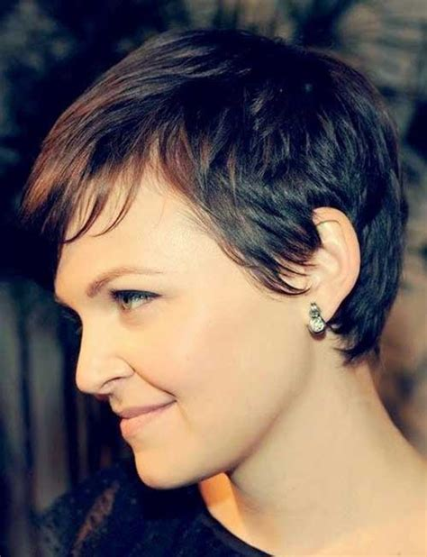 Hairstyles For Woman At 35 | 35 cute short hairstyles for women the best short