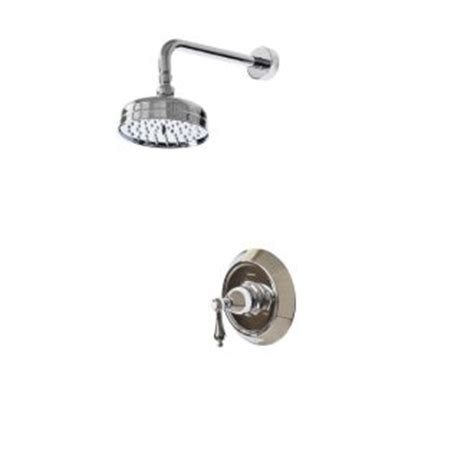 Foret Faucet Parts by Foret Shower Faucets Only