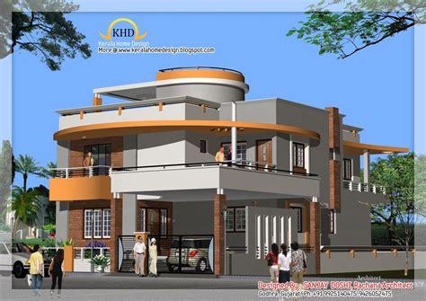 duplex building duplex house design duplex house plan and elevation