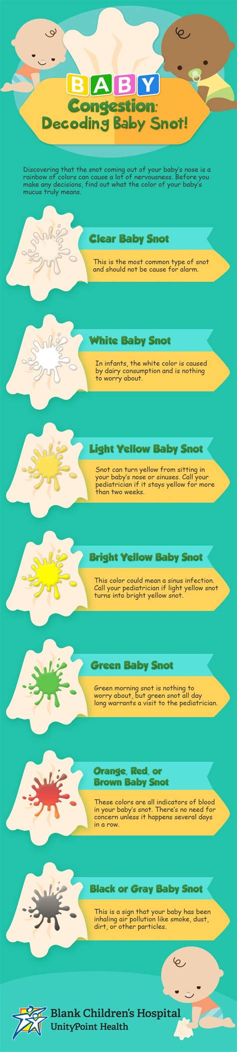 colors of snot 17 best ideas about sick baby on baby teething