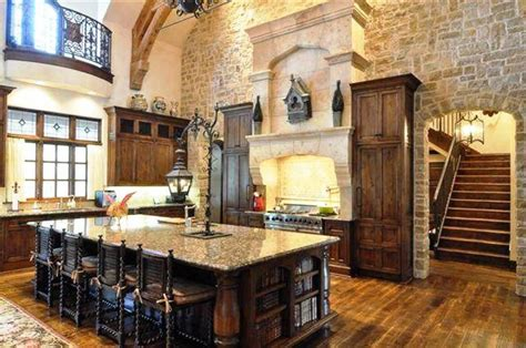 outdated home decor old kitchen decor kitchen and decor
