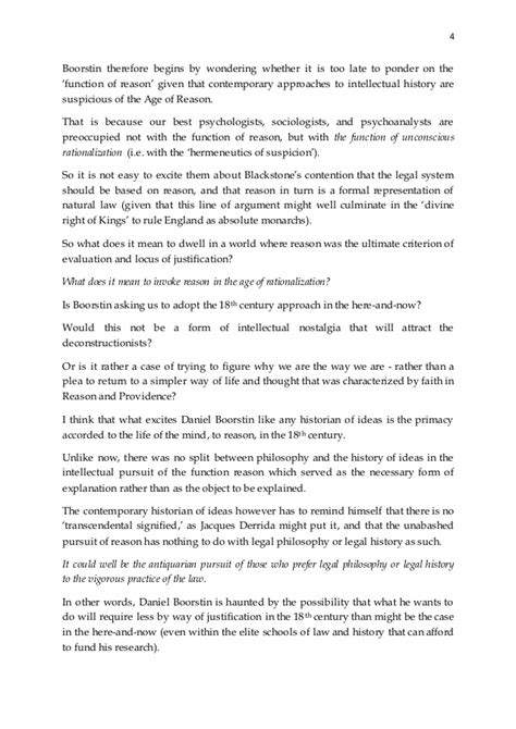 Lord Of The Flies Analysis Essay by Lord Of The Flies Analysis Essay Convincing Essays With Professional Writing Help