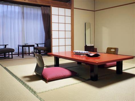wohnungen in japan japanshop japanische einrichtung shoji futon