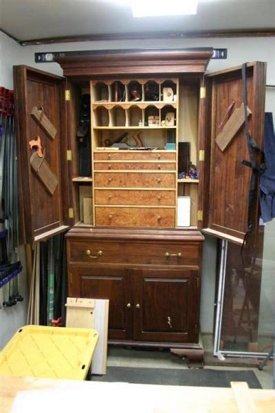 mediumjpg  pixels workshop tool cabinet ideas pinterest armoires