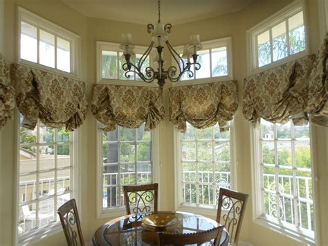 fabric shades window treatments roman london the fabric mill roman fabric shades london style