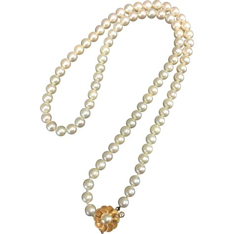 of pearl l string of pearls png pixshark com images galleries