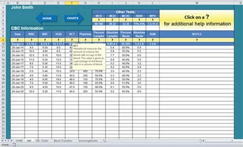 patient tracking excel template okl mindsprout co