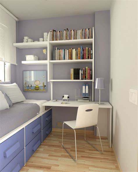 apartment design houzz image gallery houzz small apartments california