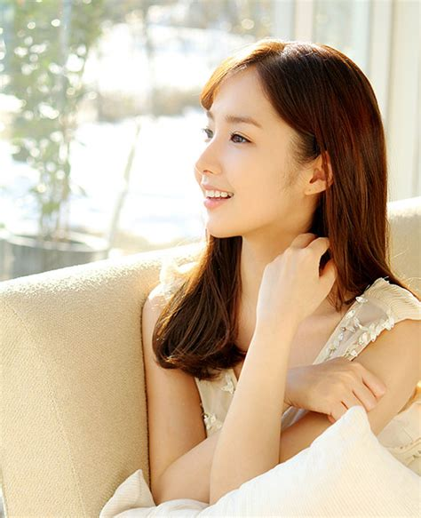 park min young korean actress park min young sweet beauty korean actresses pinterest