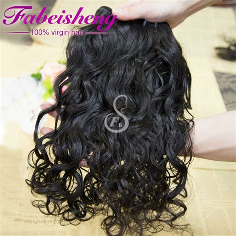 darling hair extension darling hair extension fabeisheng 100 unprocessed virgin