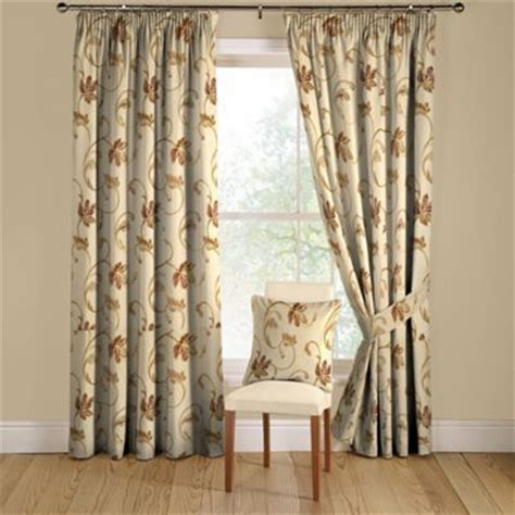 autumn curtains great ideas 1 mia ready made lined montgomery chintz hemsley lined curtains pencil heading
