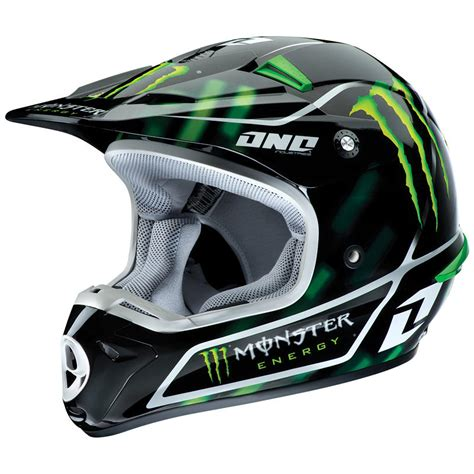 one helmets motocross one industries kombat energy motocross helmet