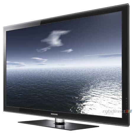 samsung pscgwxxu  series  full hd p plasma tv