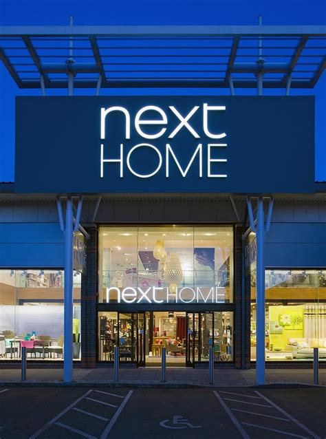 next home cambridge 2011 your next store