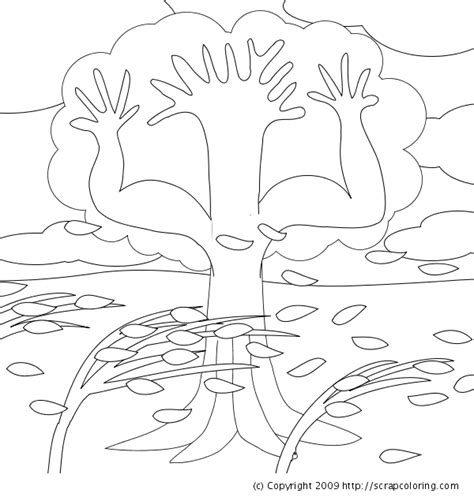 coloring page of tree with roots 10 best images of plant roots worksheet printable plant