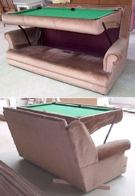 smallest room for pool table space saving furniture design ideas for small rooms billiard tables transformers