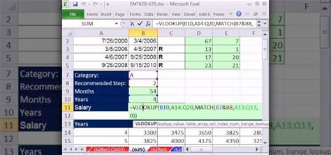 excel 2010 complete tutorial pdf microsoft excel salary sheet tutorial pdf how to create