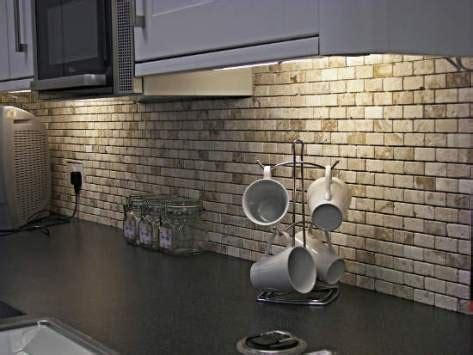 Kitchen Wall Tile Ideas Unique Tile Design Ideas For Modern Kitchen Kitchen A