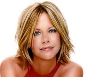 hairstyles for pear shape short hair pear shaped face newhairstylesformen2014 com