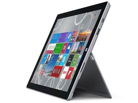 Microsoft Surface Pro 3 I7 microsoft surface pro 3 i7 512gb 平板電腦介紹 sogi 手機王