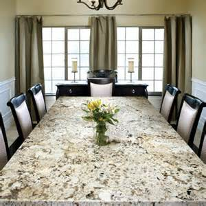 Granite Kitchen Table Tops Granite Colors Selection Santa Cecilia New Venetian Gold Uba Tuba