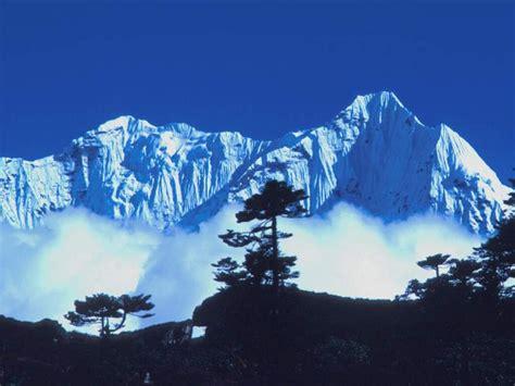 himalayan l le climat at green bubble