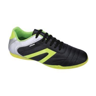 Sepatu Futsal Pria Ns 090 jual catenzo ns 090 sepatu futsal harga