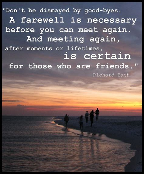 goodbye quotes farewell quotes quotes words sayings