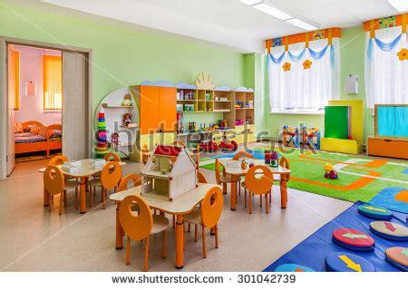 New Original Kolam Renang Anak Learn Draw School Pool Bestway kindergarten stock images royalty free images vectors