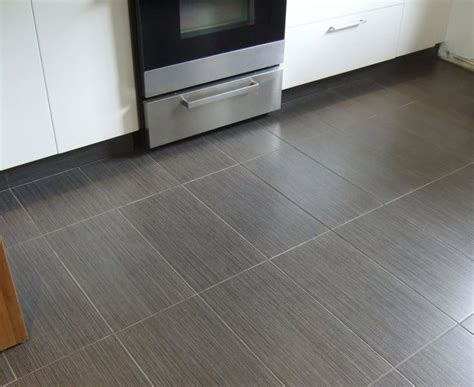 9 Best Images About Tile Floor Kitchen On Pinterest Tile For Kitchen Floor