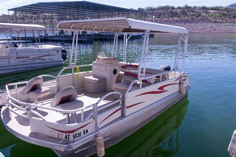 arizona house boat rental arizona house boat rental 28 images on a houseboat in lake powell a great place to