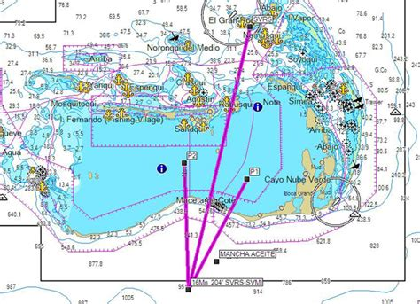 distancia de rescate distance 8439729480 cae al mar el yv2081 let 410 con 14 personas