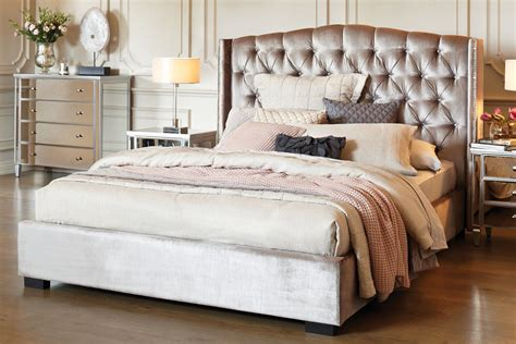 harvey norman headboards l amour queen bed frame by stoke furniture harvey norman